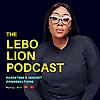 The Lebo Lion Podcast