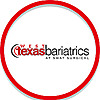 West Texas Bariatrics Blog