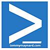Tommymaynard.com