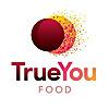 True You Food   Bariatric Blog