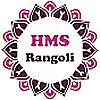 HMS Rangoli