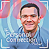 The Personal Connection