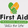 First Aid Training Group Forums
