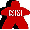 Meeple Mentor