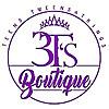 3T's Boutique - Teens, Tweens & Things Blogs
