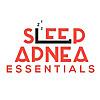 Sleep Apnea Essentials Blog