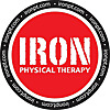 Iron Physical Therapy Blog