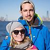 Sailing Chance Blog