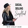 Social Selling Simplified