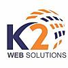 K2 Web Solutions