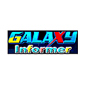Galaxy Informer