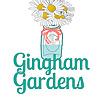 Gingham Gardens