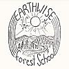 Earthwise Blog