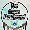 The Hoopes Paranormal