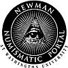 Newman Numismatic Portal Blog