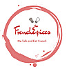 FrenchEpices