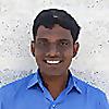 Shanmugam P