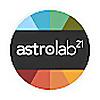 Astrolab21
