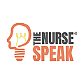 The Nurse Speak