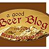 A Good Beer Blog