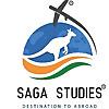 Saga Studies | Study Abroad Blog