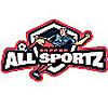 All Sportz Soccer