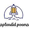 splendid poems