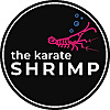 The Karate Shrimp Blog