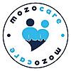 Mozocare