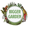 Bigger Garden