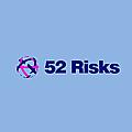 52 Risks