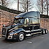 OCD Trucker