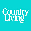 Country Living » Easter