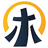 Pastorate   Pastors Blog