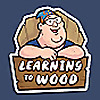 Learning to Wood