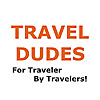 Travel Dudes » Europe