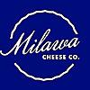 Milawa Cheese Company