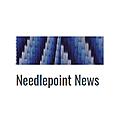 Needlepoint News