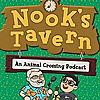 Nook's Tavern