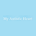 My Autistic Heart