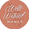 Well-Watered Women