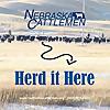 Herd it Here with Nebraska Cattlemen