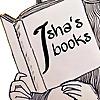 isha'S Books