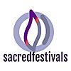 Sacredfestivals