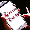 KDrama Therapy