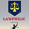 LAWPHILIC