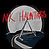 NK Hauntings