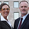 Hill & Piibe, Immigration Law Blog