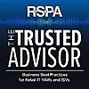RSPA Trusted Advisor Podcast