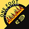 One Foot in the Black